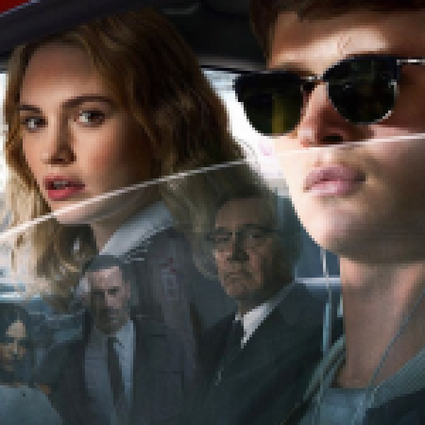 Baby Driver CLEAN.png